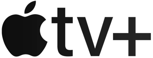 apple-tv-plus-logo